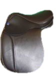 "12""/ 13"" GP Saddle"